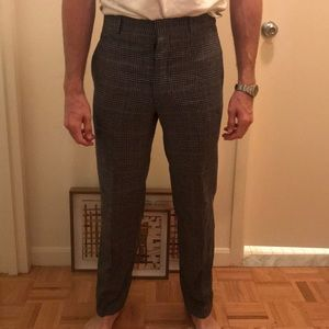 Brooks Brothers Black Fleece by Thom Browne